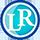 Slorusso - Sociedad Gestora de Recursos Empresariales